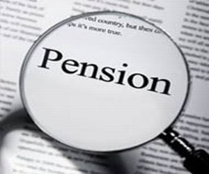 Pension regulator relaxes withdrawal norms under National Pension System