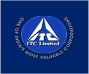 Hold ITC; target of Rs 304: Edelweiss Securities
