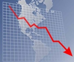 Opinion | Life under the shadow of a global economic slowdown