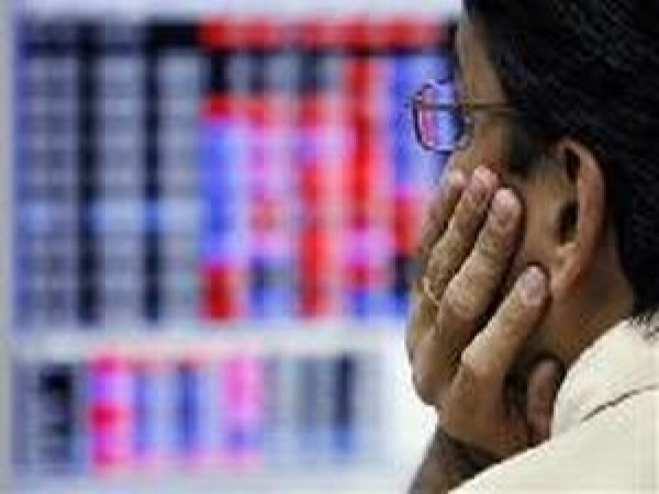 Week that was: Mkt on losing streak as Cyprus reminds world of EU crisis