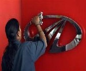 Mahindra to invest $1bn in SsangYong over 4 years, jointly develop e-vehicles