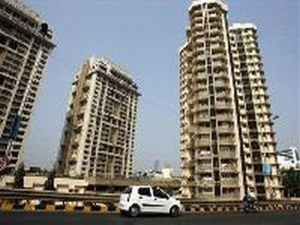 Online realty cos MagicBricks, PropTiger, 99acres, CommonFloor collectively  post Rs 762 cr loss in FY16