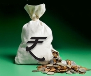 ICICI Prudential Life Insurance Q2 net profit down 28.5%