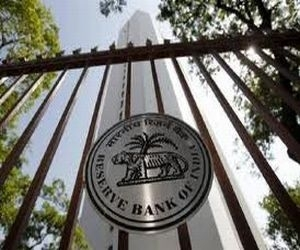Bank account number portability can be reality soon: RBI