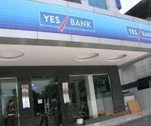 Yes Bank may infuse fresh capital soon, 4 PE players part of consortium