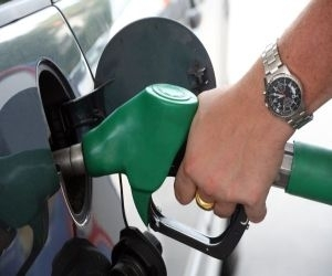 Diesel prices hit all-time high in New Delhi as crude oil prices remain high