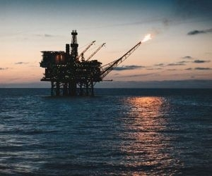 OVL to bid for Iran's South Azadegan oilfield, rework Farzad-B cost