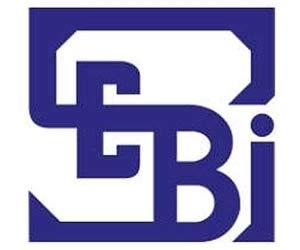IPO financing – New SEBI listing timeline may hurt NBFCs