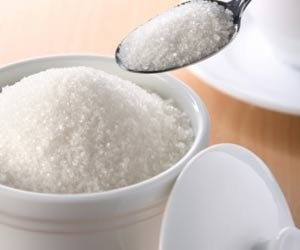 Sugar prices to trade sideways to down: Angel Commodities