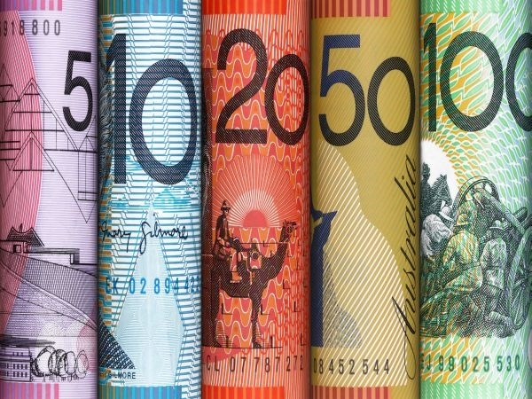 Australian watchdog charges ANZ, Citigroup and Deutsche with cartel offences