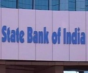 Buy State Bank of India; target of Rs 340: ICICI Direct
