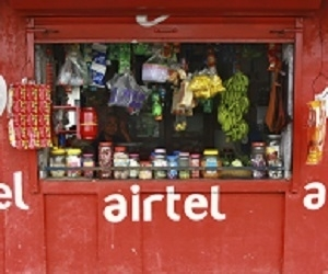 RBI fines Airtel Payments Bank Rs 5 crore for violation of KYC norms