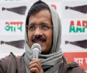 Delhi Assembly winter session on January 15-17: Government