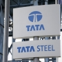 Tata Steel keen to exit SE Asia ops, other non-scalable assets