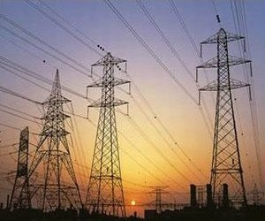 Power Ministry proposes SPV to operate stressed assets, augment value