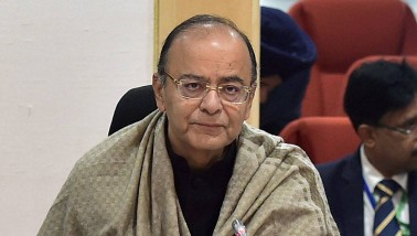 GST Council may clear supplementary legislations today