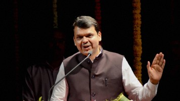 Devendra Fadnavis expects Rs 12 trillion investment commitments from summit
