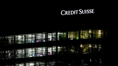 Continue with strategy of 'buy on dips', says Credit Suisse's Sakthi Siva