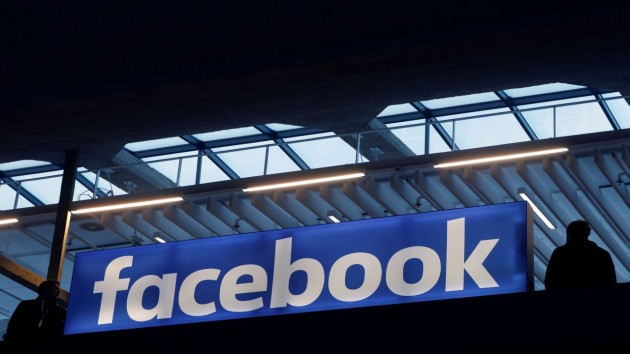 Facebook under fire for sharing users phone numbers with advertisers