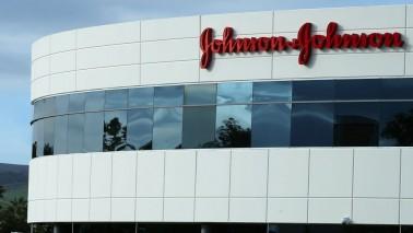 Johnson And Johnson | Latest & Breaking News on Johnson And