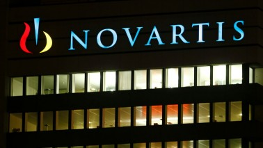 Novartis India MD Jawed Zia resigns