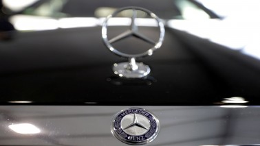 Mercedes-Benz India MD: India is not comfortable cutting taxes on luxury goods