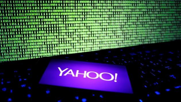download app yahoo messenger
