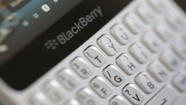 BlackBerry sues Facebook, WhatsApp, Instagram over patent infringement