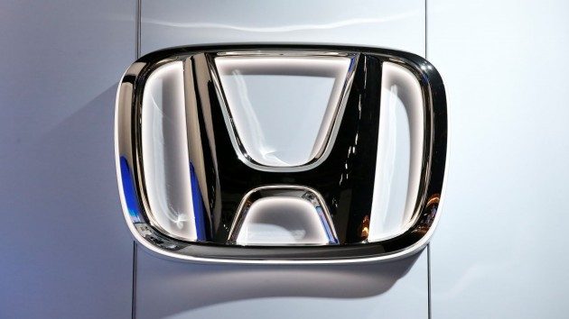 Honda to shift focus from India if government's push for small car continues
