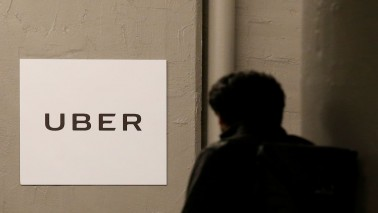 Uber board strikes agreement to pave way for SoftBank investment