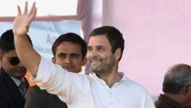 Nirmala Sitharaman flays Rahul Gandhi's remarks on PM Modi's advice