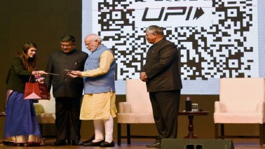 UPI, BHIM apps hacked? Banks are witnessing breaches but some aren't reporting them