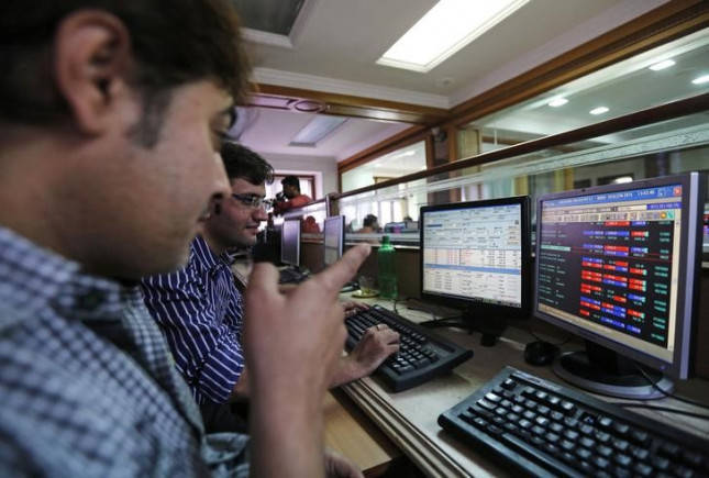 Nifty likely to head towards 10,600; 3 stocks which could give up to 22% return in 6 months