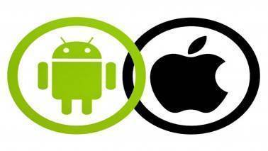 Android users more loyal to their smartphones than Apple's iOS users: Study