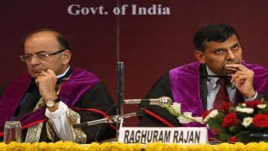 Institutional architecture of Indian banks strengthened by Modi government; benefits to follow