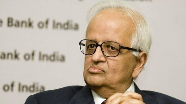 Hall of Fame - Bimal Jalan. An alumnus of Cambridge and Oxford University, Bimal Jalan was a two-term Governor at the Reserve Bank of India, and had introduced the 1,000 rupee denomination note during his tenure. A Rajya Sabha member from 2003-09, Jalan has authored several books on economics including The Future of India, The Indian Economy: Problems And Prospects. Apart from serving as the Chief Economic Advisor, Finance Secretary and the Planning Commission, Jalan has also represented India on the Boards of the World Bank and International Monetary Fund.