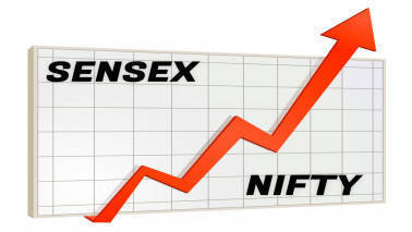 D-Street Buzz: Nifty Metal outshines led with Tata Steel, JSPL up 3-4%; YES Bank plunges 17%, Jet hits new 52-week low