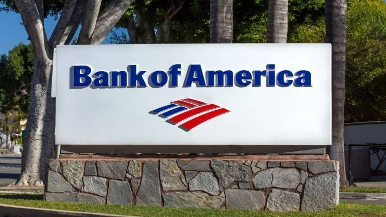 BofA grants $2 mn to Water org for safe water proj in South
