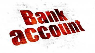 Viewpoint | The NRI's guide to bank accounts in India - 2019