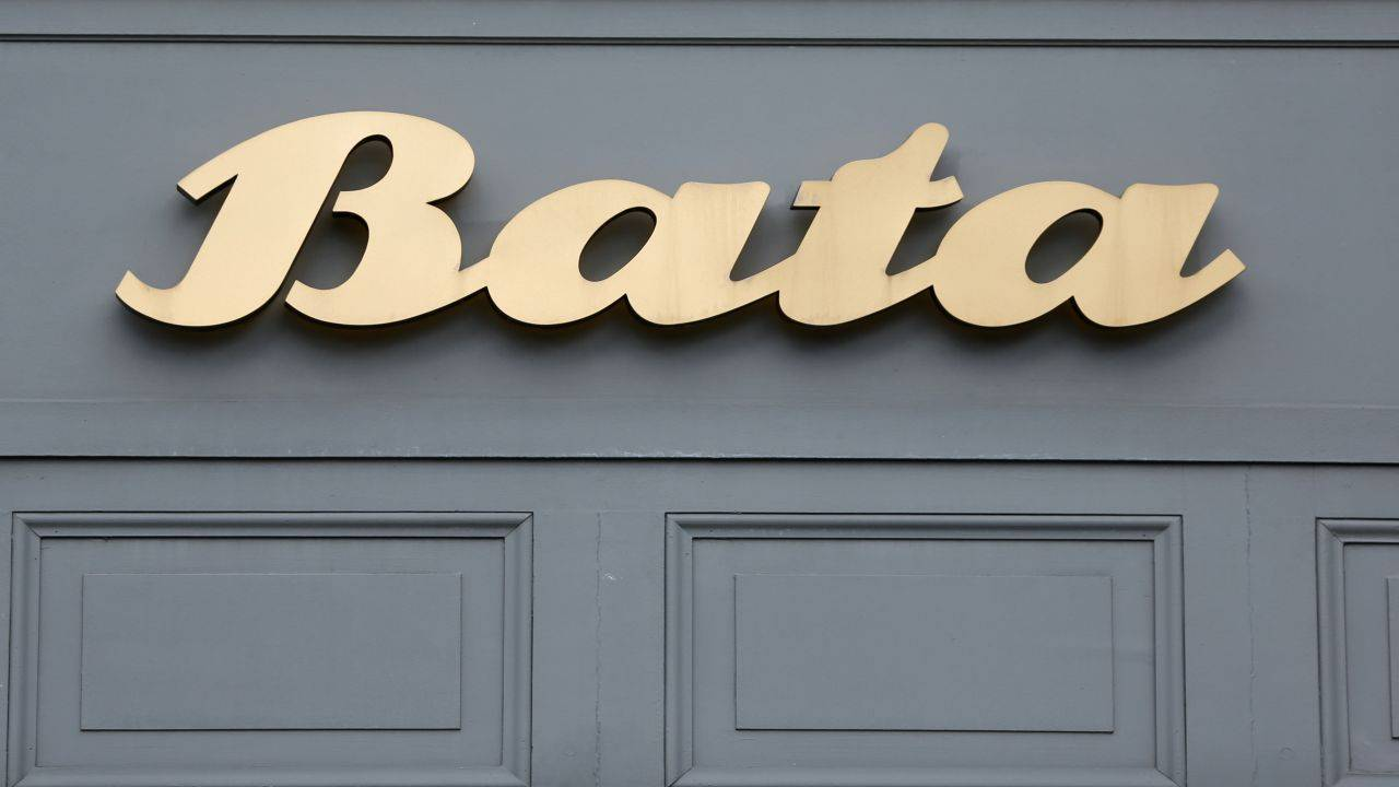 Bata India has the potential to reach up to Rs 1,600. The company is planning to add 300-350 stores via franchise route in next couple of years, said Ritesh Ashar of KIFS Trade Capital.