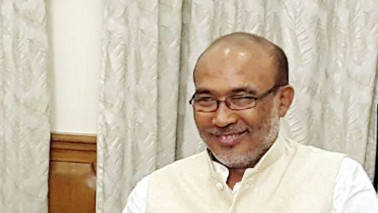 Manipur economic blockade lifted after 5 months