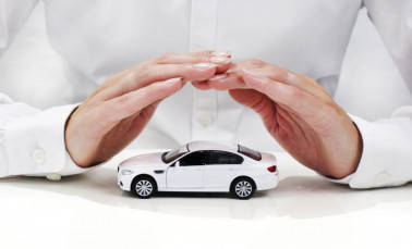 Steps to ensure your car insurance claim is honoured