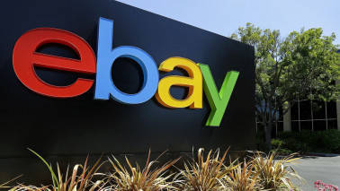 Flipkart buys eBay India business, gets $500 million as investment