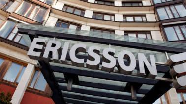 Ericsson sees 5G subscriptions hitting 1 billion mark in 2023