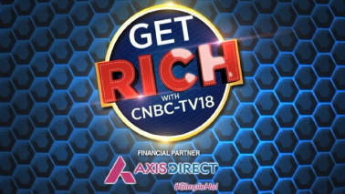 Want to 'Get Rich'? Experts' advice on ways to multiply wealth