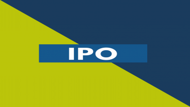 Fine Organic Industries files IPO papers with SEBI