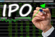 Here are 5 worst and best performing IPOs of 2018, did you bet on any of these?