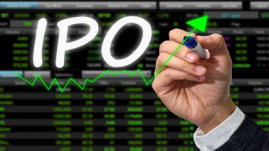 Galaxy Surfactants IPO subscribed 20 times last day