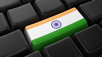 Internet shutdown cost Indian economy $3 billion from 2012-17: Study