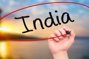 Expect India's growth to be best in Asia this year: Nomura